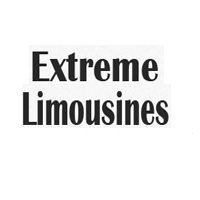 Extreme Limousines image 2