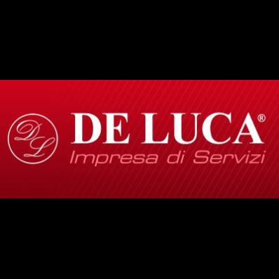De Luca Impresa di Servizi Pulizie Facchinaggio