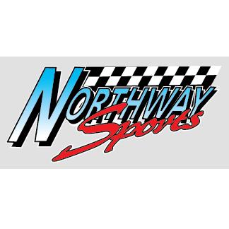 Northway Sports