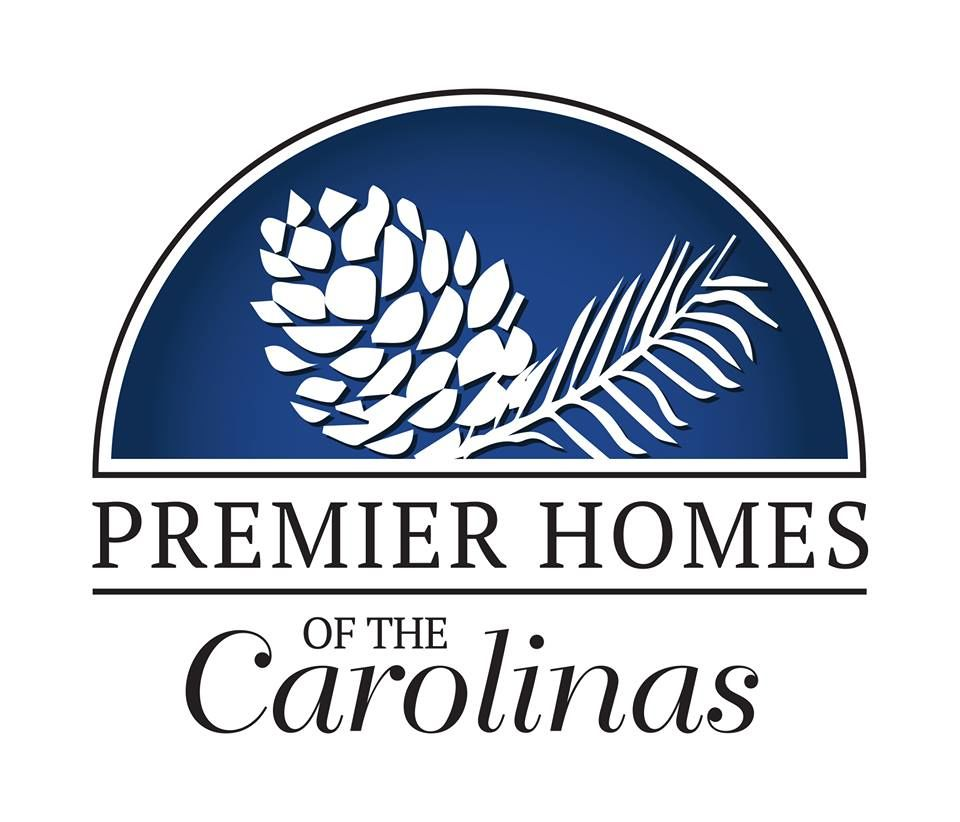 Premier Homes of the Carolinas image 0