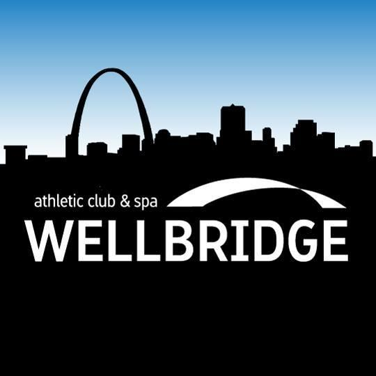 Wellbridge Athletic Club & Spa - Clayton