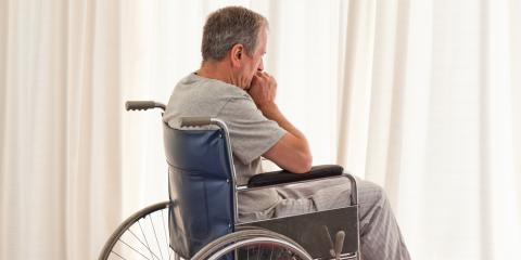 Brod Disability Law image 0