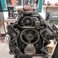JT Diesel Performance & Repair image 3