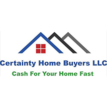 Certainty Home Buyers, LLC