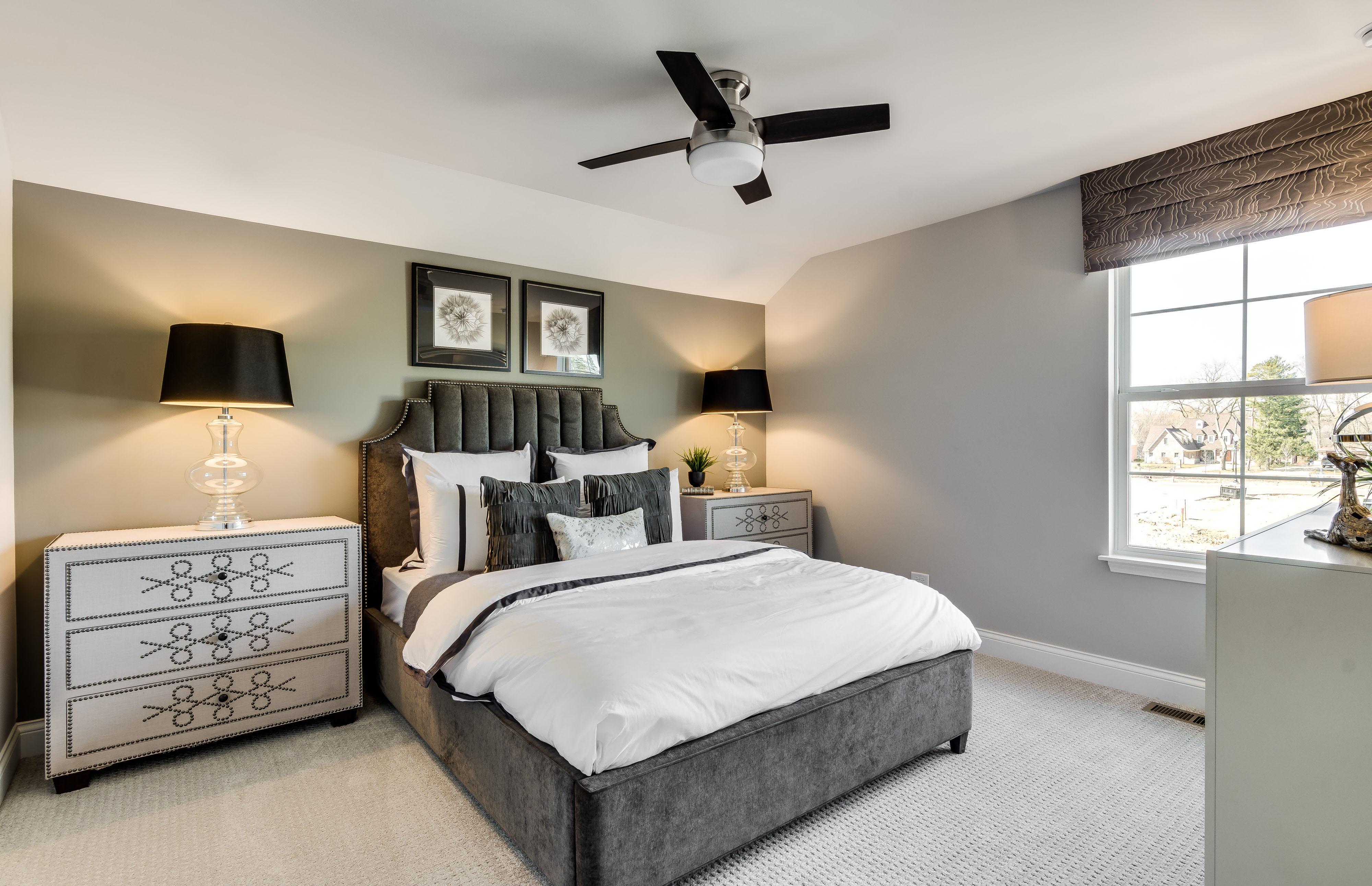 Carrington Club by Pulte Homes image 10