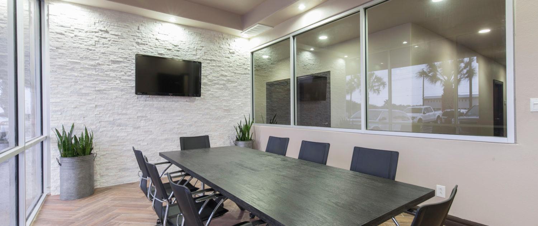 Samson Properties, LLC image 1