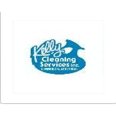 Kelly Cleaning Services, Inc.
