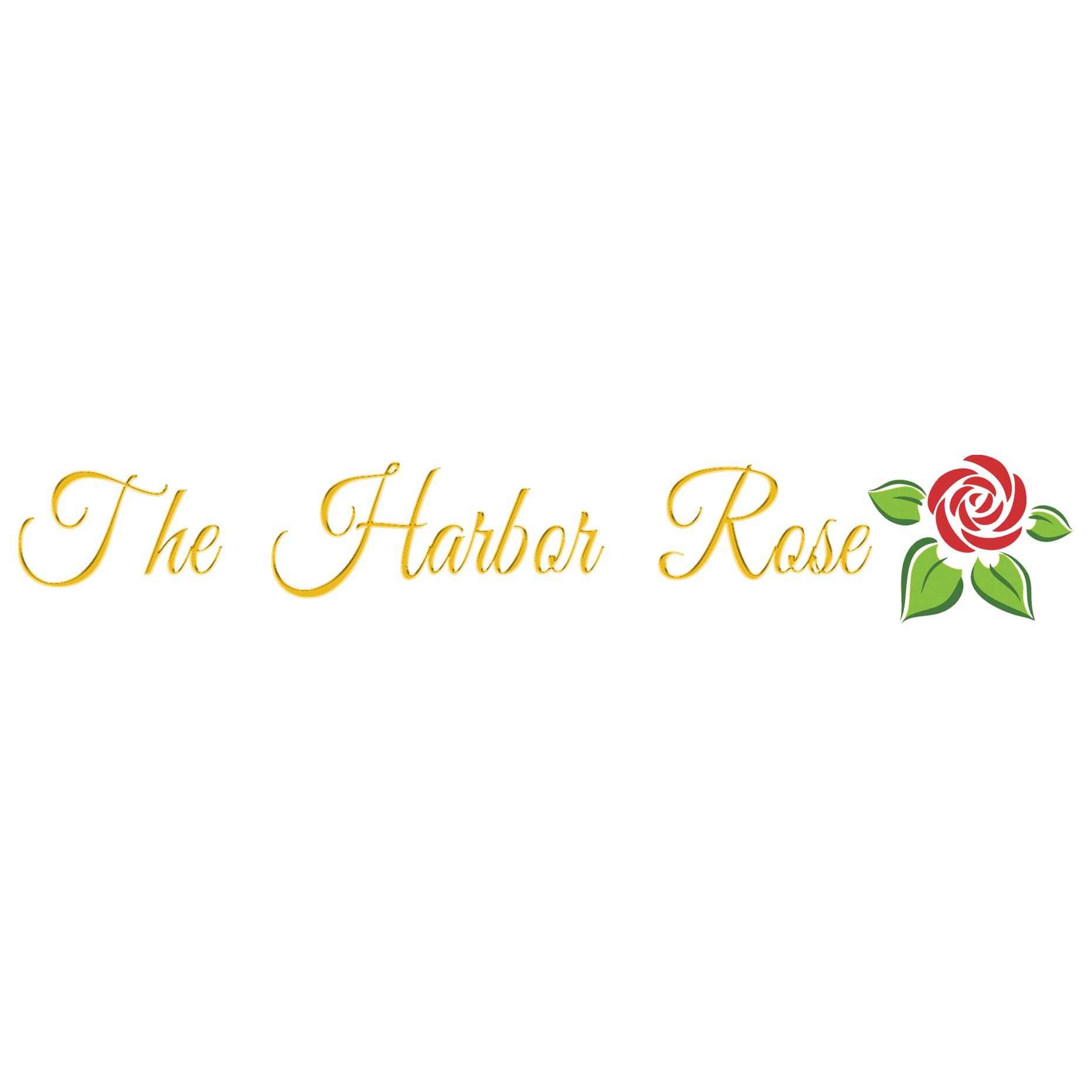 The Harbor Rose