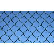 Bellan's Fencing Supply LLC image 1