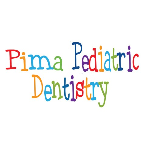 Pima Pediatric Dentistry
