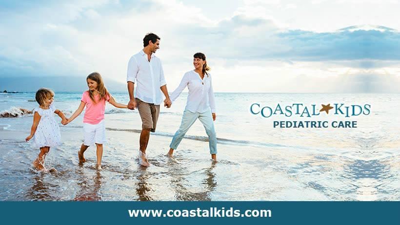 Coastal Kids image 0
