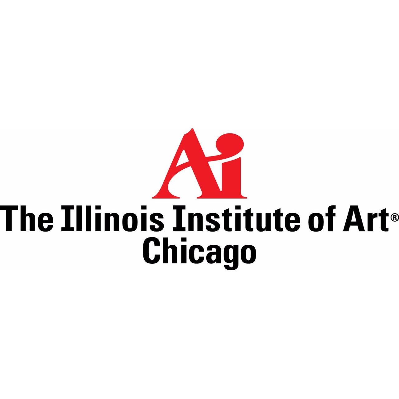 The Illinois Institute of Art - Chicago - CLOSED