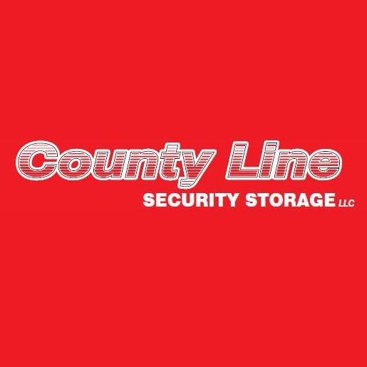 County Line Security Storage image 2