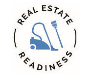 Real Estate Readiness image 0