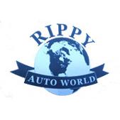 Rippy Auto World