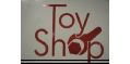 The Toy Shop, Inc.