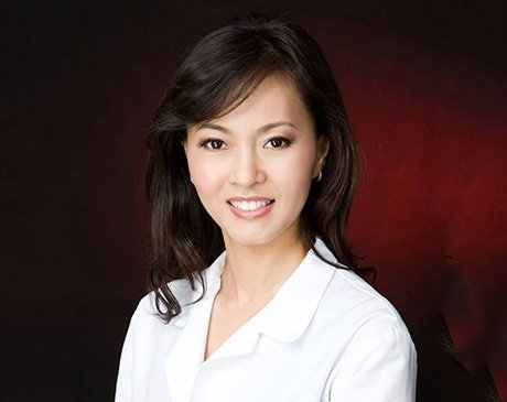 Skinzone Medical: Hannah Vu, MD image 0