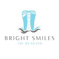 Bright Smiles of Beacon image 3