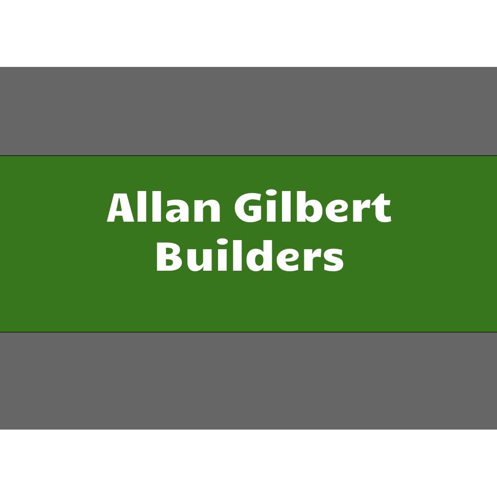 Allan Gilbert Builders