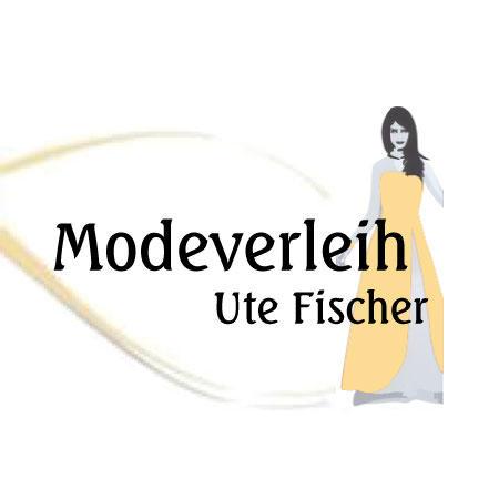 Modeverleih Ute Fischer