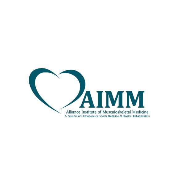 AIMM Orthopaedics