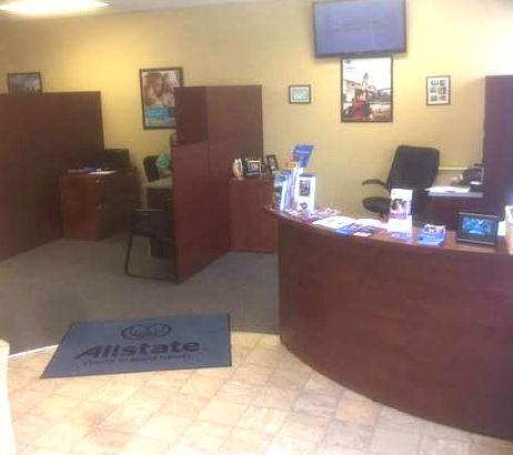 Family Insurance Agency: Allstate Insurance image 5