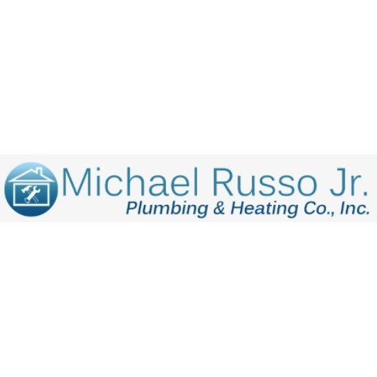 Russo Michael Jr. Plumbing & Heating Co., Inc.