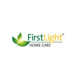 FirstLight HomeCare Elmbrook - Lake Country image 5