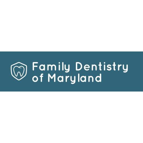 Family Dentistry of Annapolis: Dr. J. T. Bae & Associates