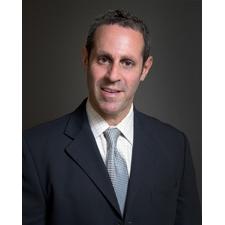 David Coven, MD