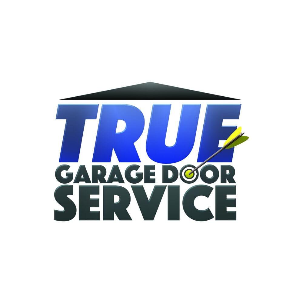 True Garage Door Service