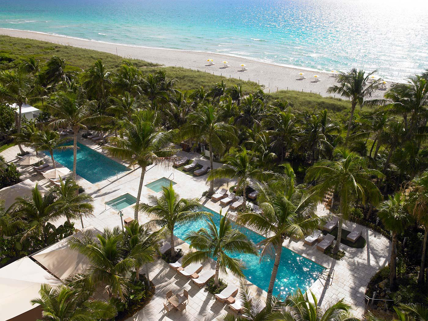 Grand Beach Hotel Miami Beach image 3
