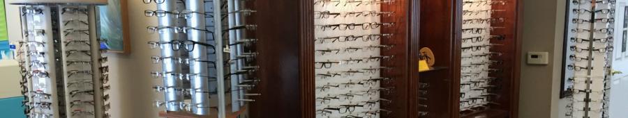 Dexter Family Eye Center image 1