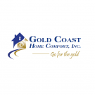 Gold Coast Home Comfort