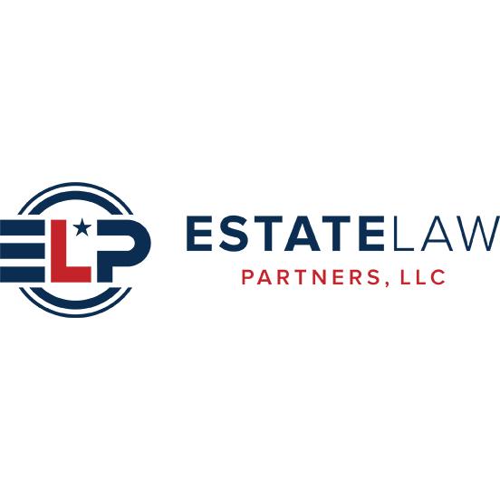 Estate Law Partners, LLC