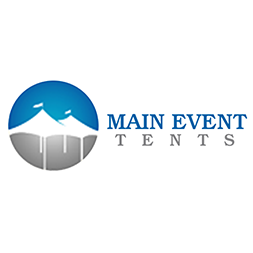Main Event Tents image 6
