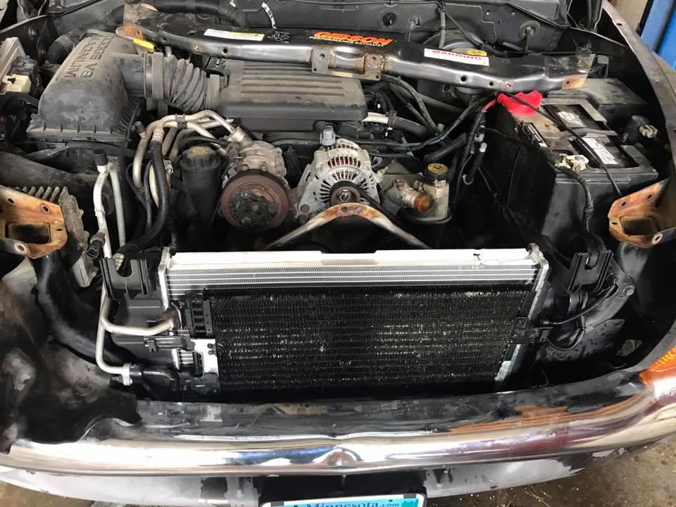 Rego Auto Repair image 0