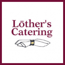 Lothers Catering Inc