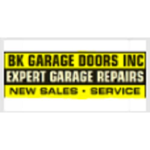 Bk garage doors inc coupons near me in 8coupons for 24 7 garage door repair near me