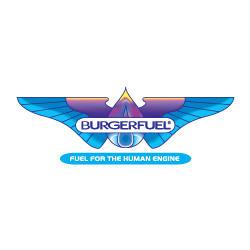 BurgerFuel Broad Ripple