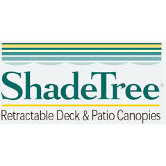 Shadetree Canopies - Columbus, OH - Blinds & Shades