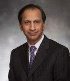 Raman L. Mitra, MD, PHD, FACC - Beacon Medical Group Advanced Cardiovascular Specialists South Bend image 0
