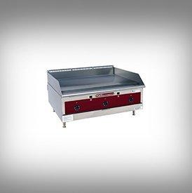 T&C Restaurant Equipment, LLC image 2