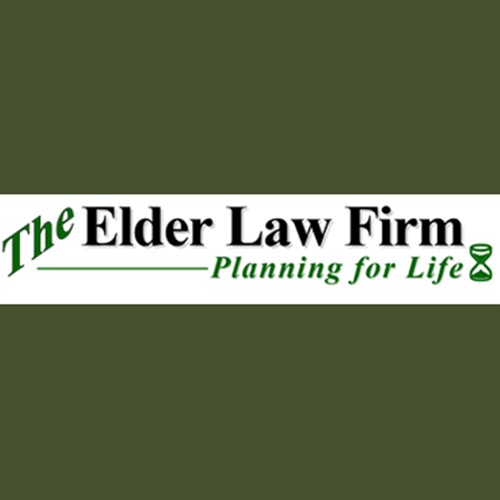 The Elder Law Firm
