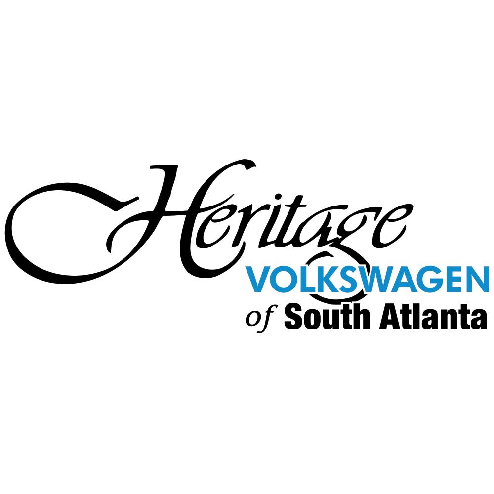 Heritage Volkswagen of South Atlanta
