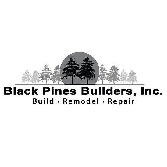 Black Pines Builders