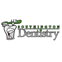 Southington Dentistry