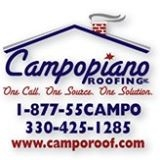 Campopiano Roofing - Twinsburg, OH 44087 - (330)391-7799 | ShowMeLocal.com