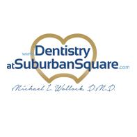 Dentistry At Suburban Square