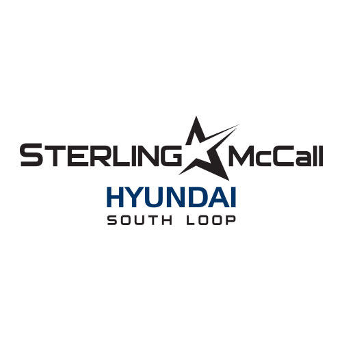 Sterling McCall Hyundai South Loop